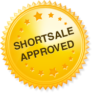 shortsale_seal