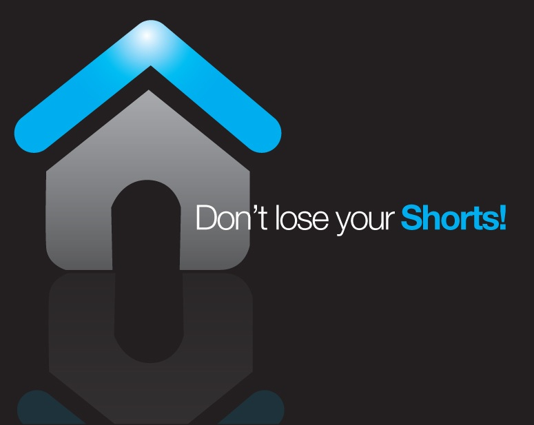 Short Sale Solutions