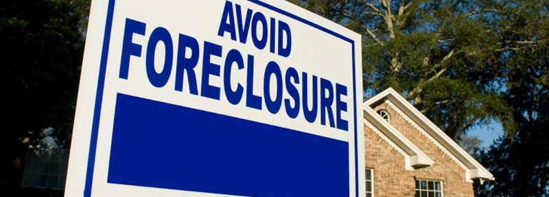 Non-Foreclosure Solutions Still the Best Bet - Short Sale Solutions