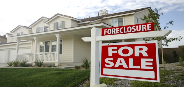 New Foreclosure Deadlines Short Sale Solutions