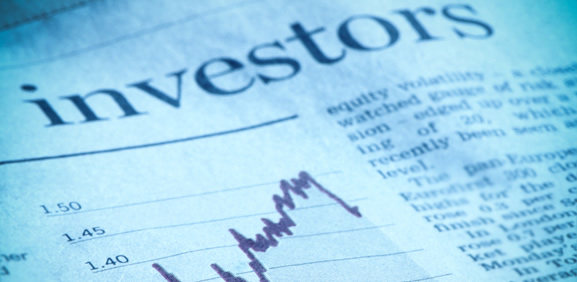 6 Tips For Incoming Real Estate Investors Short Sale Solutions