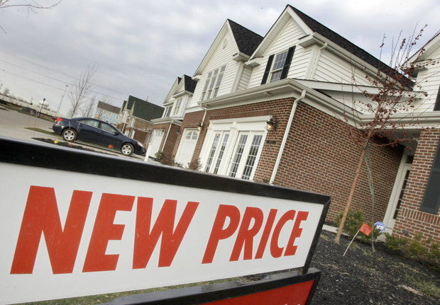 Home Price Appreciation Slowed In February 2015 Short Sale Solutions