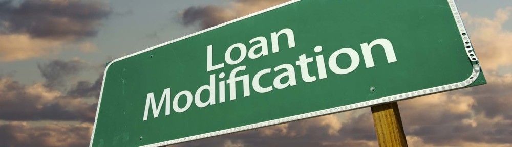 Be Cautious of Loan Modification Scams! Short Sale Solutions
