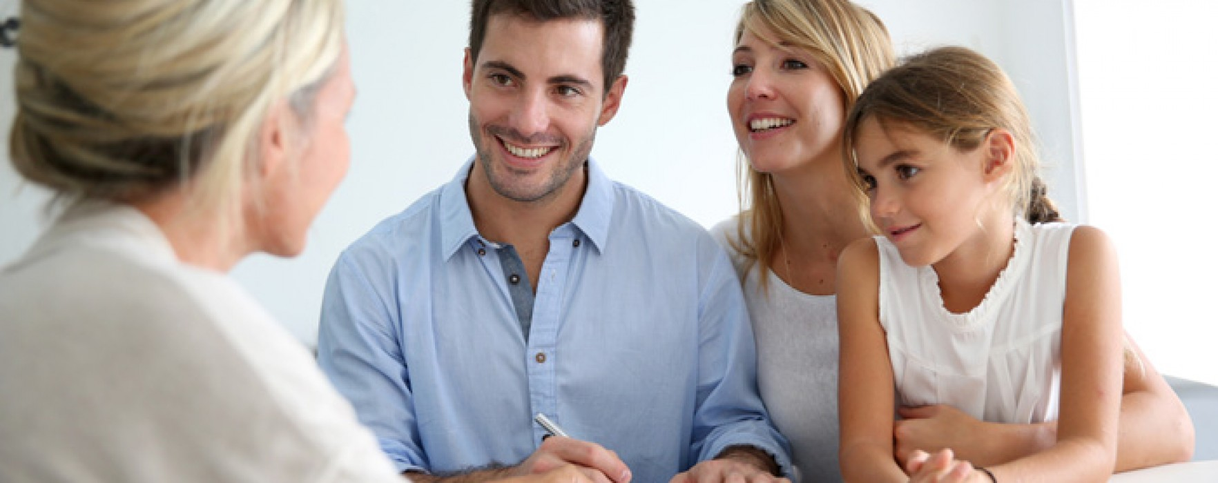 Blog Series: Steps To A Successful Short Sale Close - Purchase Offers Short Sale Solutions