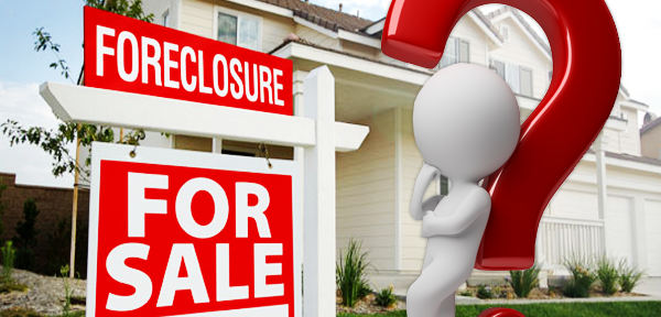 What Is A Short Sale? Short Sale Solutions