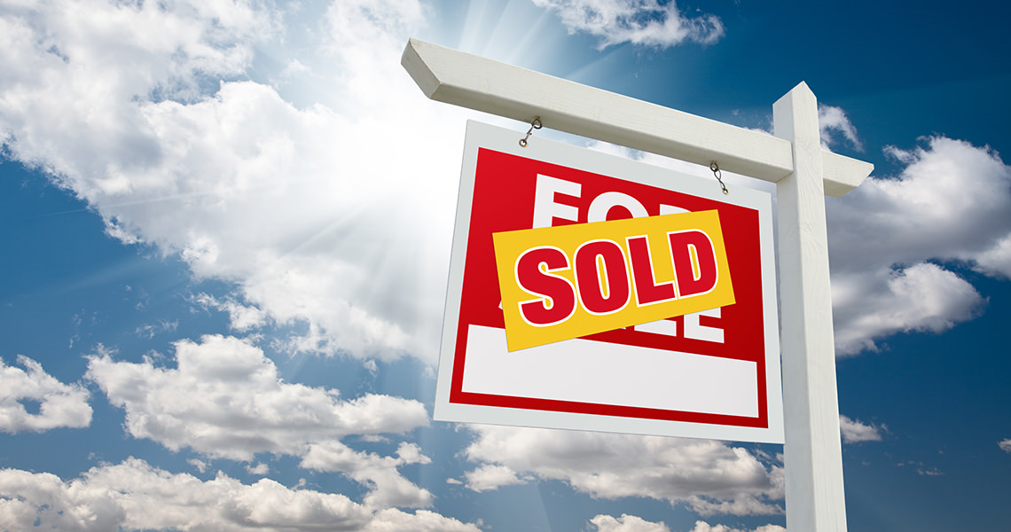 Blog Series: Steps To A Successful Short Sale Close - Escrow Period & Closing Short Sale Solutions
