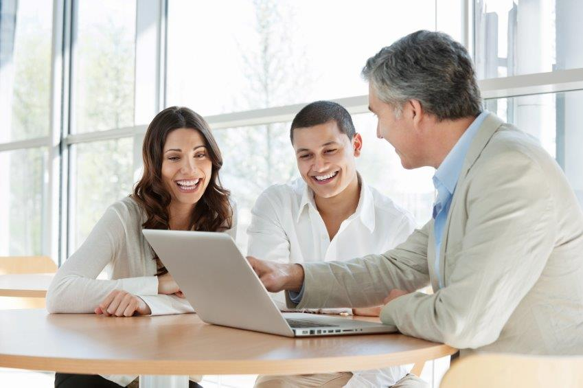 Down Payment Assistance Programs For Homebuyers Short Sale Solutions