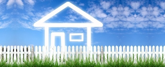 Mortgage Rates Are LOW... But Could They Go Even Lower? Short Sale Solutions